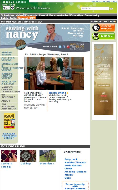 Screen shot 2013 05 22 at 9.52.13 AM