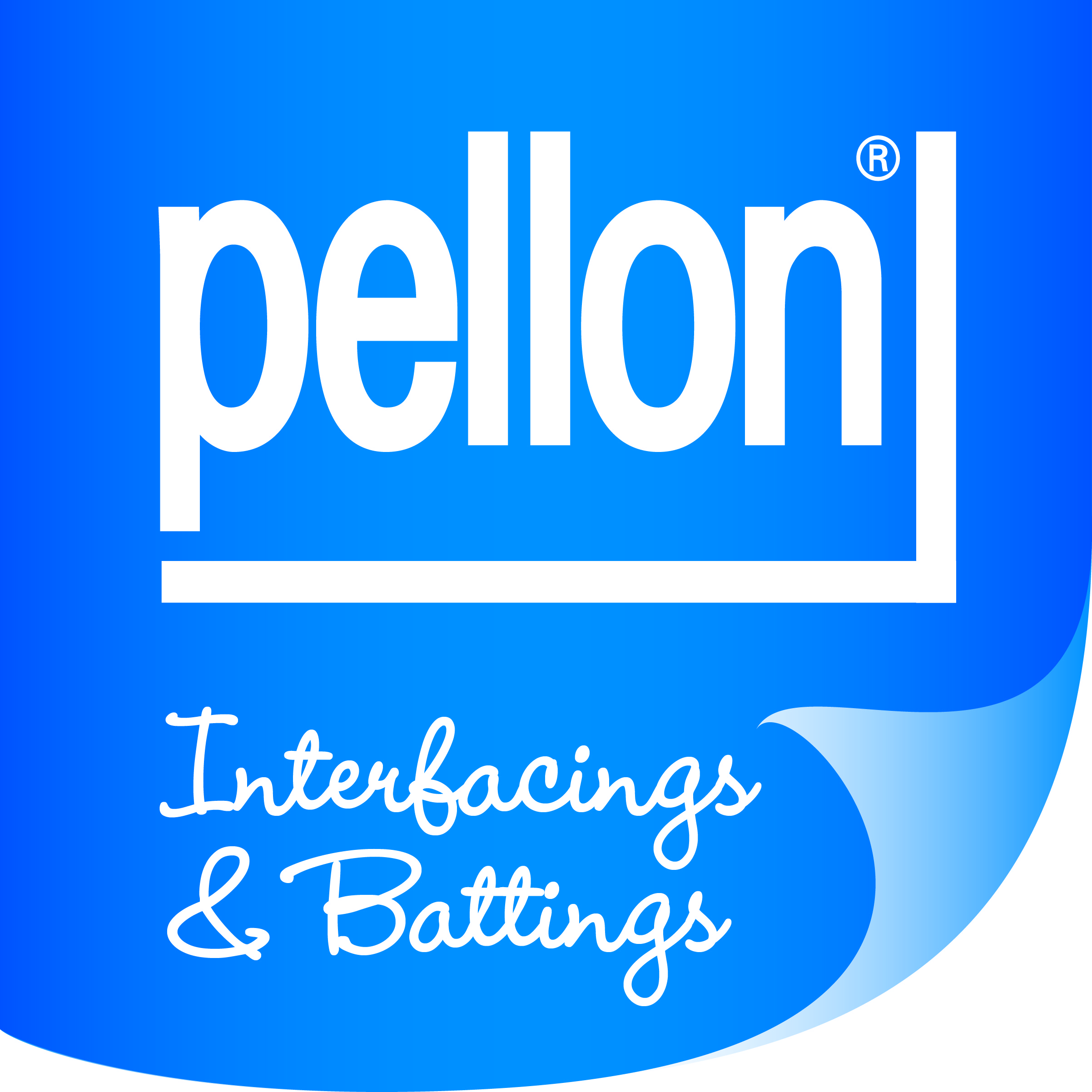 Pellon interfacings and battings