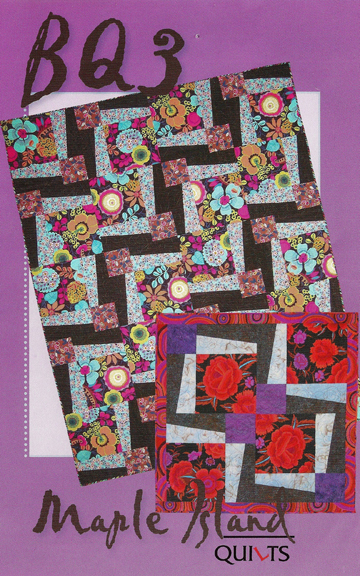 Sewing With Nancy Viewers' Projects and Inspiration Sources