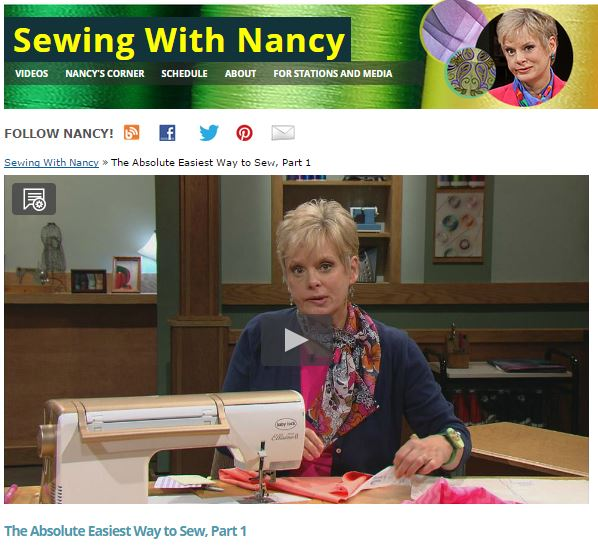 Absolute-Easiest-Way-Nancy-Zieman