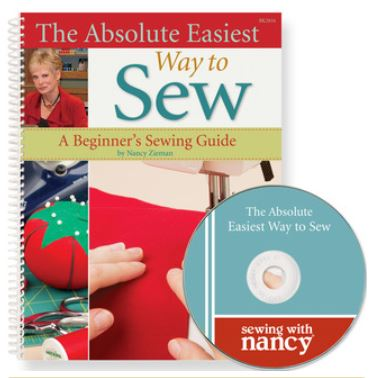 Absolute-Easiest-Way-To-Sew-Nancy-Zieman