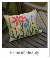 BloominBeauty-Nancy-Zieman-Pillow-Challenge-1