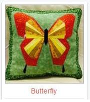 Butterfly-Nancy-Zieman-Pillow-Challenge-2
