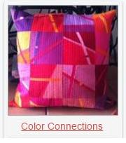 ColorConnection-Nancy-Zieman-Pillow-Challenge-5