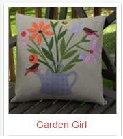GardenGirl-Nancy-Zieman-Pillow-Challenge-3