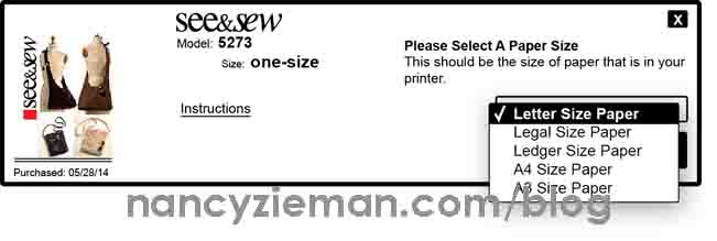 Nancy-Zieman-Using-PDF-Sewing-Patterns