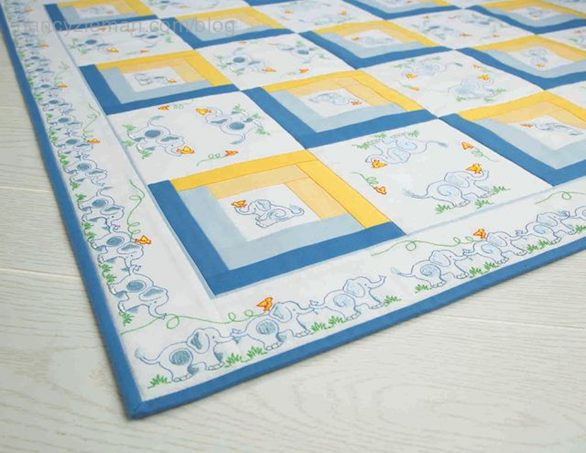 Cute for Kids Embroideries by Nancy Zieman
