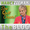 Nancy-Zieman-Home-Screen-Shortcut-Button