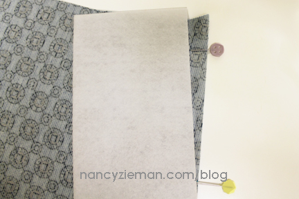 1 StitchDart Knit Dress Sew Along