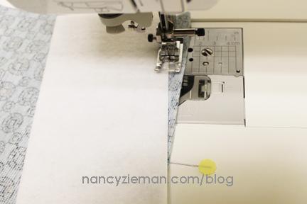 2 StitchDart Knit Dress Sew Along