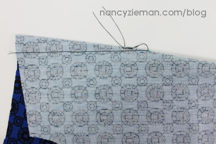 3 StitchDart Knit Dress Sew Along