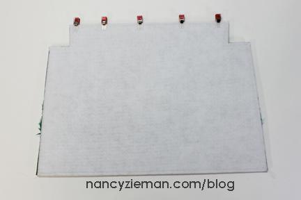 Ribbon City Tote Nancy Zieman 5