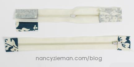 Nancy Zieman Notions Caddy b