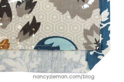 Nancy Zieman Notions Caddy.j