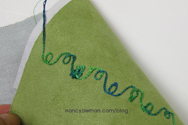 Nancy Zieman Sew Tech Covers 4