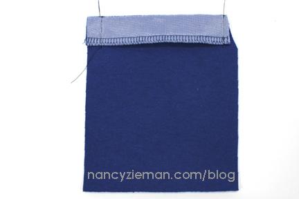 Absolute Easiest Pocket Nancy Zieman 2