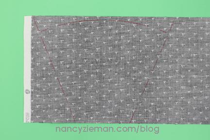 Block Of The Month July Nancy Zieman f