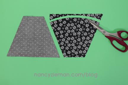 Block Of The Month July Nancy Zieman g