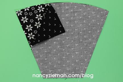 Block Of The Month July Nancy Zieman h