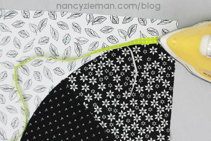 Block Of The Month July Nancy Zieman m