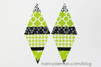 Nancy Zieman Block of The Month 7 i
