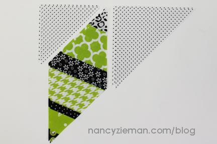 Nancy Zieman Block of The Month 7 s