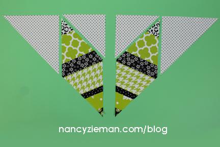 Nancy Zieman Block of The Month 7 t