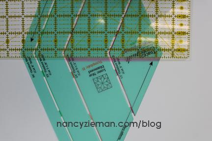 Nancy Zieman Block of The Month 7 zb