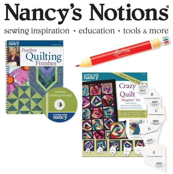 NancysNotionsPrizePack