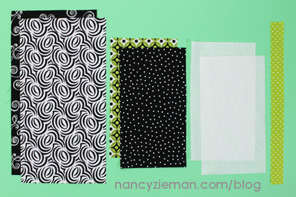 NancyZieman BlockOfTheMonth September a