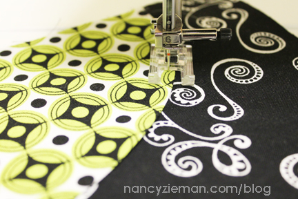 NancyZieman BlockOfTheMonth September i