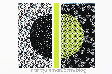 NancyZieman BlockOfTheMonth September j