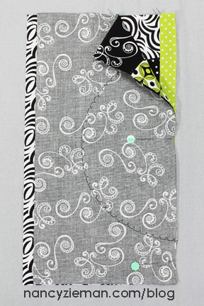 NancyZieman BlockOfTheMonth September l