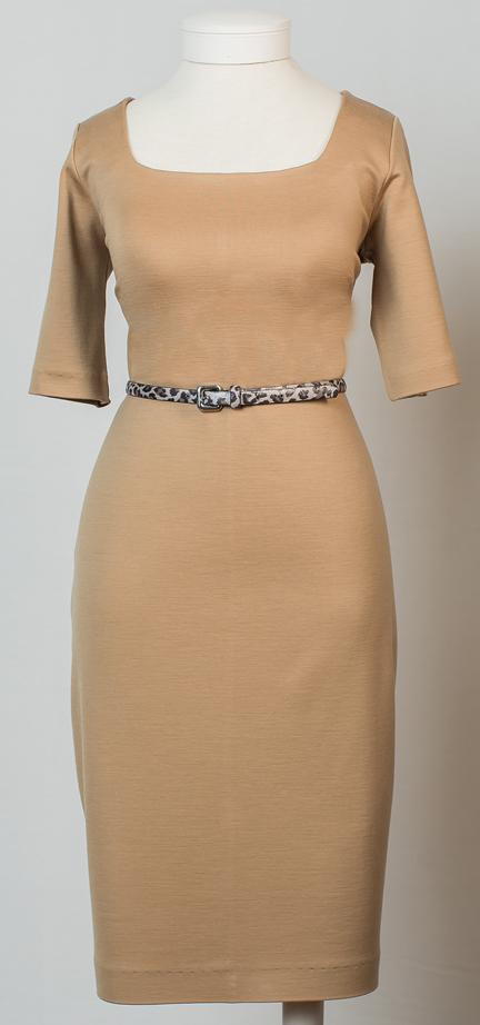 Sew a T-Shirt Dress with Pamela Leggitt and Nancy Zieman | Sewing With Nancy