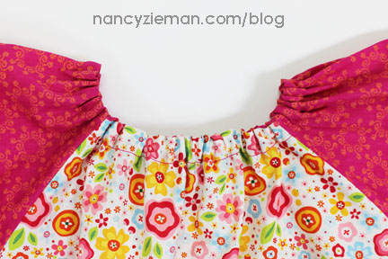 DressesForAfrica NancyZieman 32