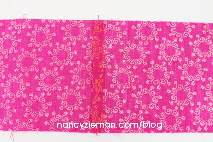 DressesForAfrica NancyZieman 33
