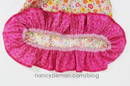 DressesForAfrica NancyZieman 39