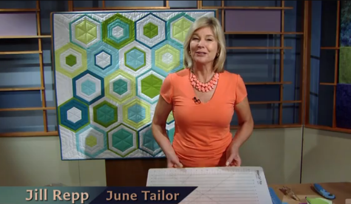 50 Tried and True Sewing & Quilting Tips on Sewing With Nancy