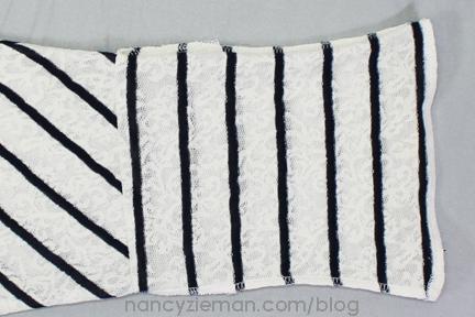 KnitPullover NancyZieman 20SleeveSerged