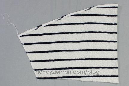 KnitPullover NancyZieman 6StitchCowlSeam