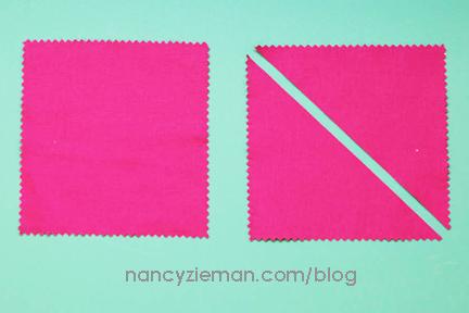 LoveKnotQuilt NancyZieman Embroidery5