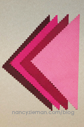 LoveKnotQuilt NancyZieman Embroidery6