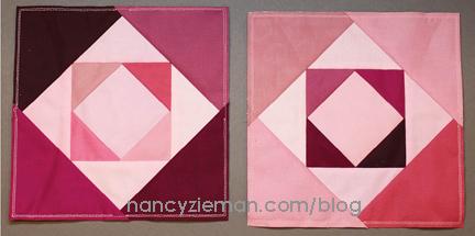 LoveKnotQuilt NancyZieman Embroidery73