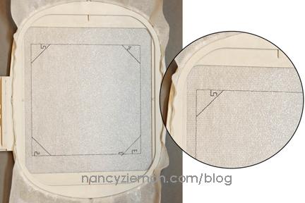LoveKnotQuilt NancyZieman Embroidery74
