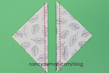 TriangleMedley BlockOfTheMonth NancyZieman i