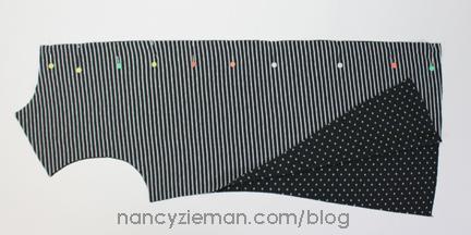 CozyJacket Body NancyZieman 1