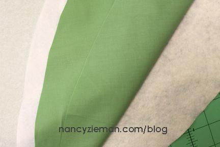 DresdenTreeSkirt NancyZieman 14