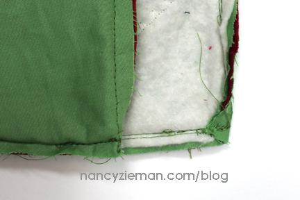 DresdenTreeSkirt NancyZieman 32