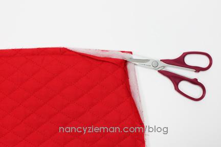 EmbroideryPillowWrap NancyZieman 14