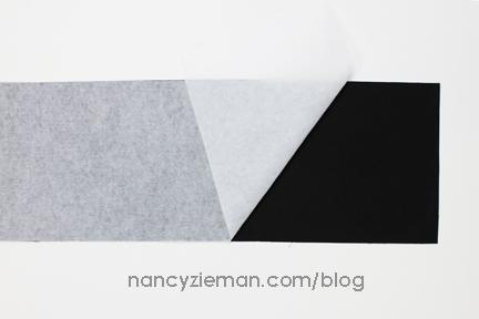 EmbroideryPillowWrap NancyZieman 14a